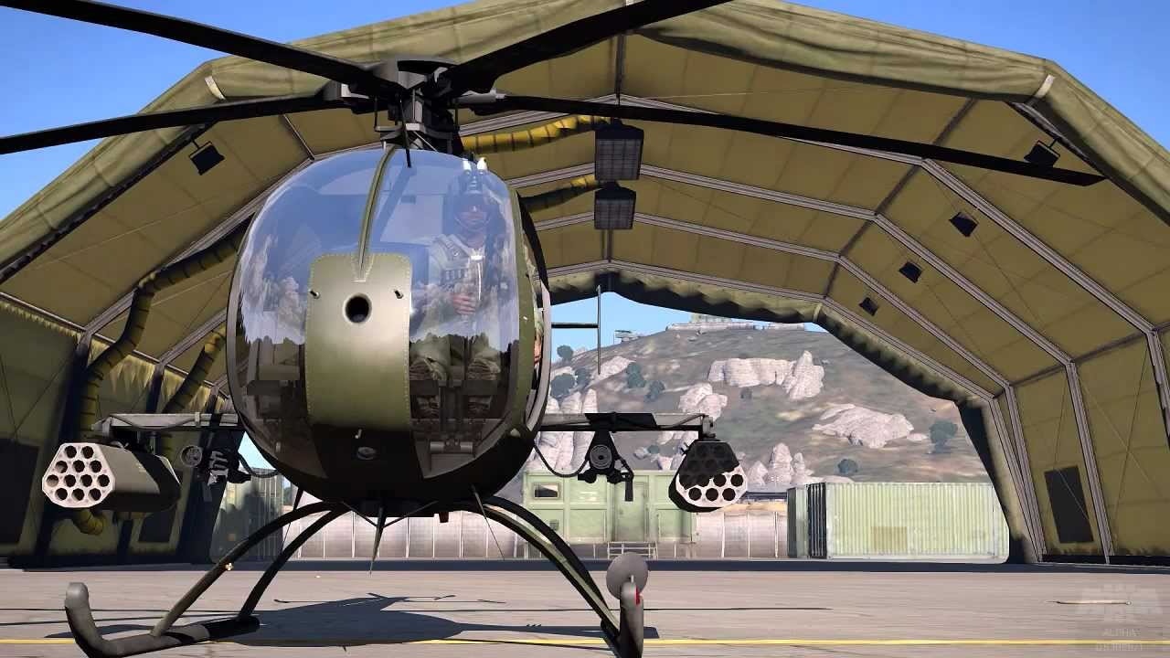 Arma 3 Elicottero : Arma how to helicopter youtube