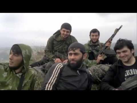 ИГИЛ - путь в никуда.