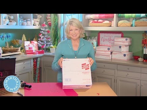 How-to-Personalize-Holiday-Gifts-Martha-Stewart