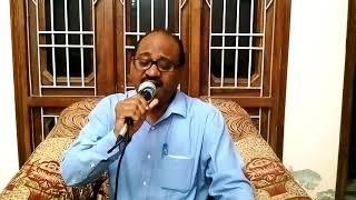 Ye raat hai pyasi pyasi pyasi n gujar Jaye voice Rafi sahab karaoke natthi lal