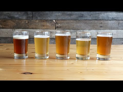 THE FIRST BREWERY IN WESTCHESTER | Miami, Florida
