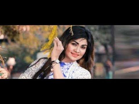 বলিউডের ছবিতে বাংলাদেশের সিমলা Bangladeshi Shimla in Bollywood movie