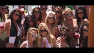 Plaza Beach Marbella Euphoria