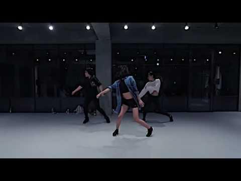 Remixrk –Rihanna   ft.drake (R3hab Remix...