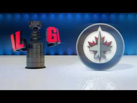 Winnipeg Jets Playoff Goal Horn