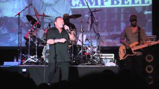 ALI CAMPBELL LIVE IMPOSSIBLE 02 ACADEMY