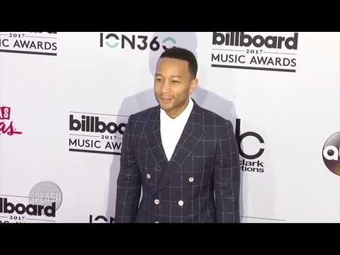 John Legend defends Rita Ora's lip-synced performance | Dail