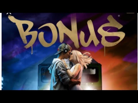 соня и бонус/бонус/в омуте
