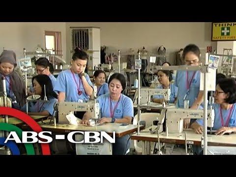 Bandila: Libreng kurso online, alok ng TESDA