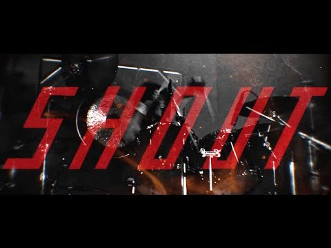 Mötley Crüe - Shout At The Devil - 2019 (Official Music Video)