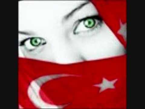 Yildiz Tilbe vs. DJ Koray - Nazli Yarim (RmX)