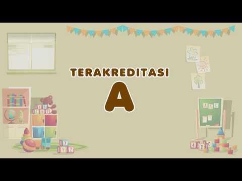 Video Profil Yayasan Fatimah Azzahra Bandar Lampung