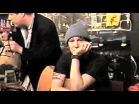 Elliott Smith - Shooting Star (live, 1998)