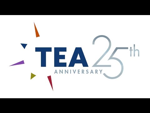 TEA - Themed Entertainment Association