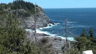 Exploring Coastal Maine - Penobscot thumbnail