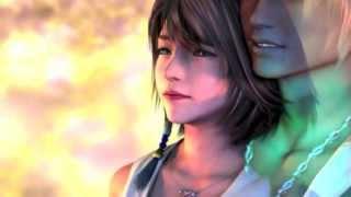 Final Fantasy X sur Nuit Magique