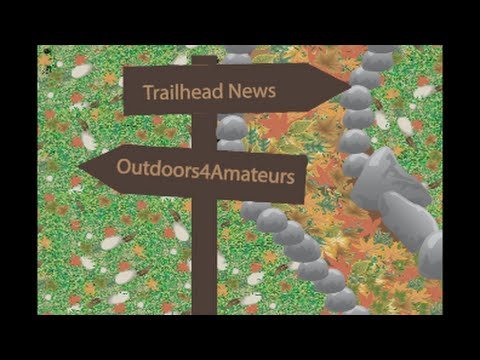 Trail Head News 002