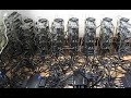 Digital Currency Mining At Home!!