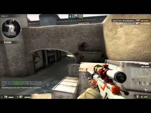 Zusammenarbeit mit Gameladen.com + Superstau | ETS2 Multiplayer [Deutsch][60FPS][HD][Facecam] from YouTube · Duration:  20 minutes 9 seconds