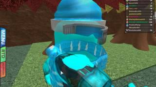 turner plays roblox ep 2 lets explore