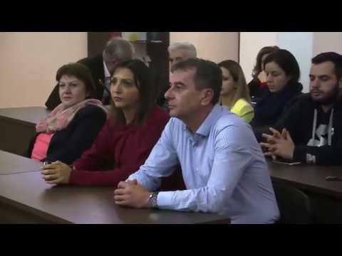 ТВМ Дневник  31.10.2017