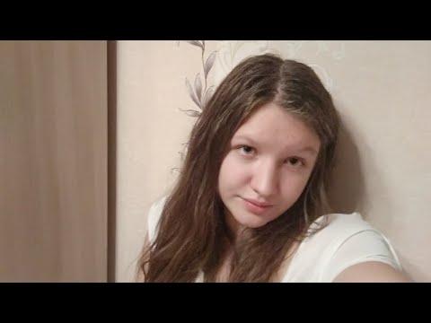 Анна Ахматова. Родная земля.