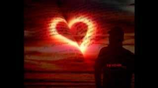 VERSI KELATE - Bila Cinta Di Dusta ★ LIRIK ★
