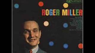 Watch Roger Miller Hey Little Star video