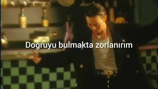 Serdar Ortaç - Ben Adam Olmam (sözleri/lyrics) Resimi