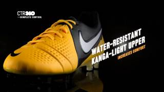 Nike CTR360 productvideo - Voetbalshop.nl