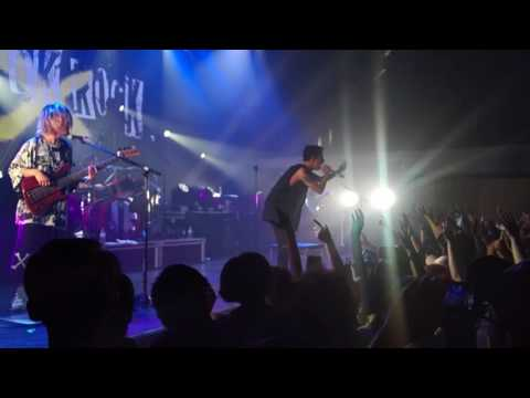ONE OK ROCK - We Are - London Music Hall