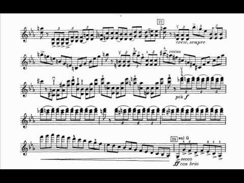 lyapunov piano sextet
