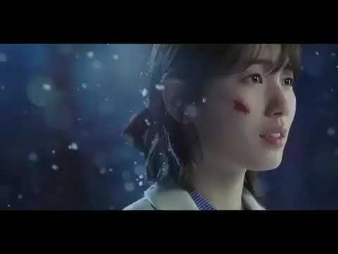 While you were sleeping teaser 1