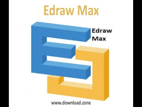 Edraw max for
