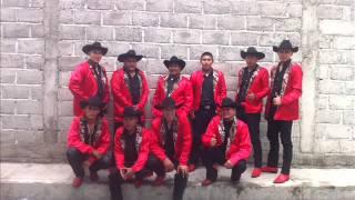 La Culisuelta - Banda Volcan Jala Nayarit (2013)