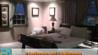 House for Sale in Providence, Christ Church, Barbados