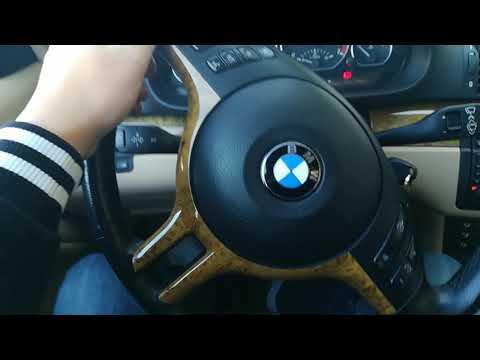 Flex fuel bioethanol BMW E46 330ci premier démarrage à froid après reprogrammation e85 ethanol
