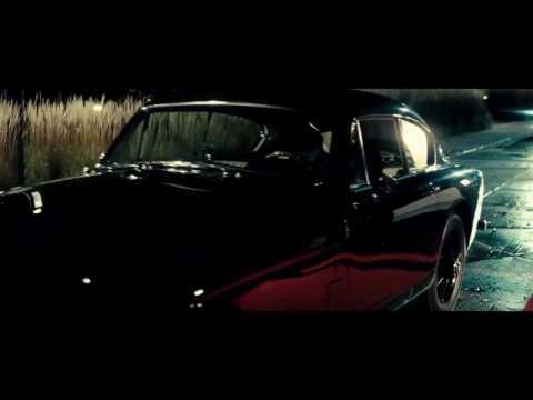Batman v Superman-Dawn of Justice-Trailer ufficiale italiano