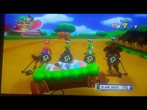 mario-and-sonic-at-the-london-2012-olympic-games-dream-equestrian-team-mario
