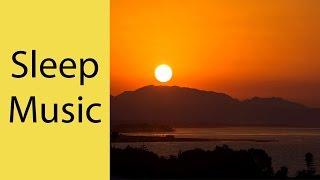 8 Hour Relaxing Deep Sleep Music: Meditation Music, Sleeping Music, Delta Waves, Relaxation ☯2192