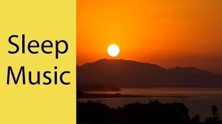 8 Hour Relaxing Deep Sleep Music: Meditation Music, Sleeping Music, Delta Waves, Relaxation ☯2192