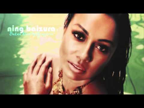 Ning Baizura - Bukan Wanita Sempurna (Preview)