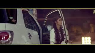 New Guru Ravidas Ji Song 2019 | DOLLAR ( HD Video ) | Ginni Mahi | Latest Punjabi Songs 2019