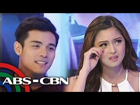 Xian advised Kim about the Star Awards bashing