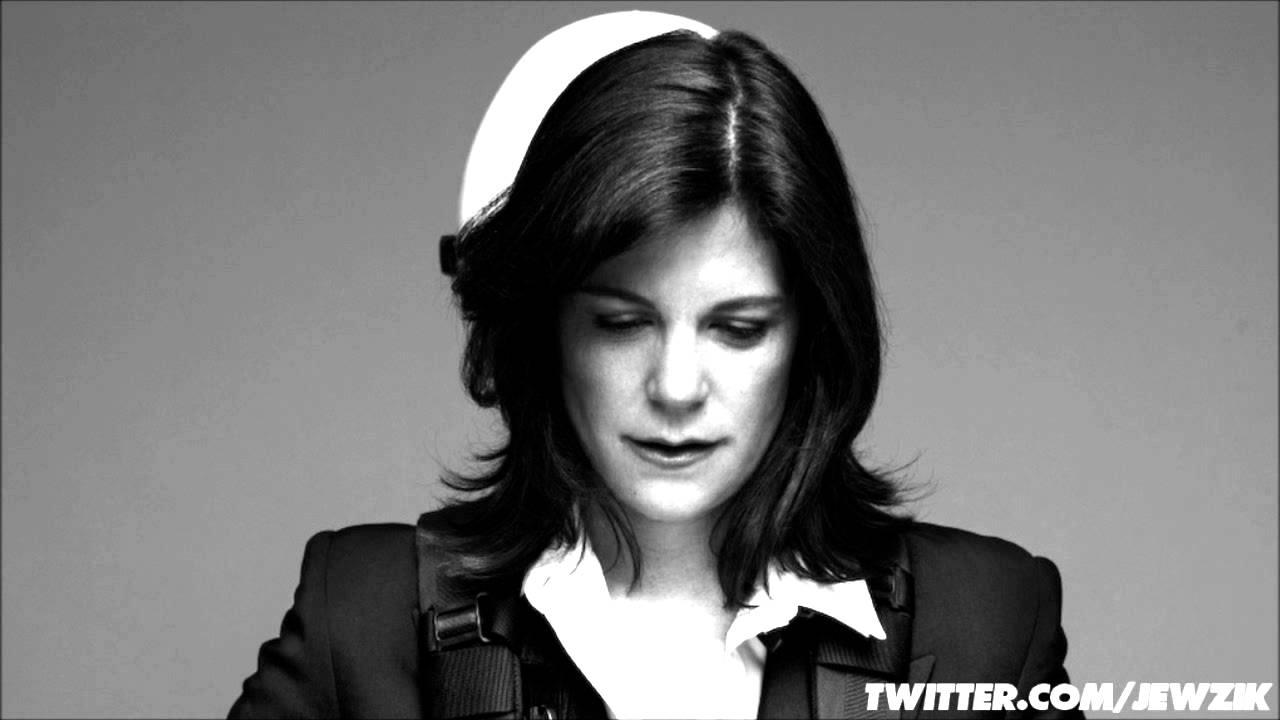 Sonia Wieder-Atherton - Kol Nidre