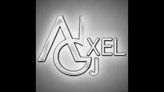 Mix Gangnam Style _ LIMBO Dj Axel Dj Pablo Master Mix. mp3