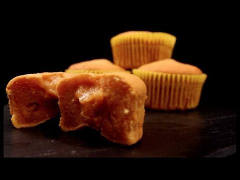 moelleux-au-caramel-au-beurre-salé