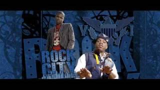 Rock City - Love Song [BANGER] [HOT]