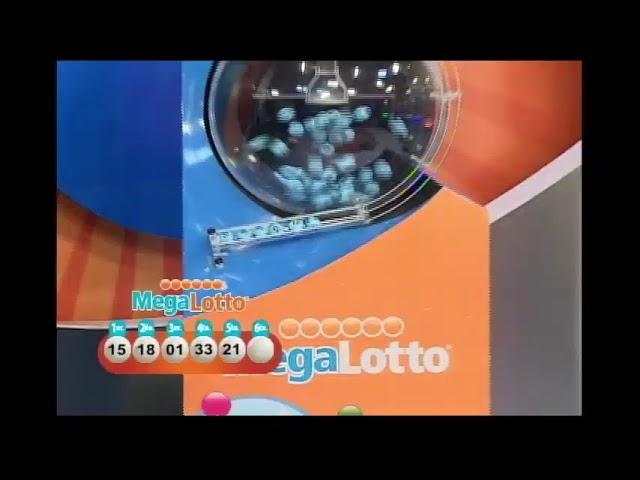 Loteka Lotería Electrónica Sorteo 07:55 PM 29-03-2021