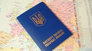 Как оформить гражданство и загранпаспорт Украины ребенку, рожденному в Турции(Как оформить гражданство и загранпаспортУкраины ребенку, рожденному в Турции Необходтмые документы: -..., 2016-03-07T10:00:02.000Z)